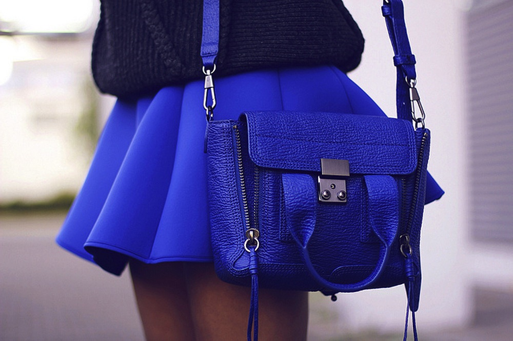 3.1-phillip-lim-pashli-bag-cobalt-blue