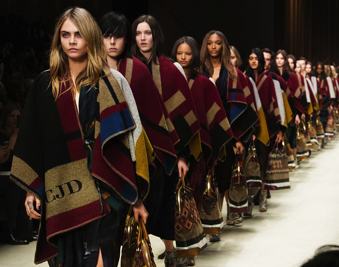 burberry-prorsum-womenswear-autumn_winter-2014-show-finale
