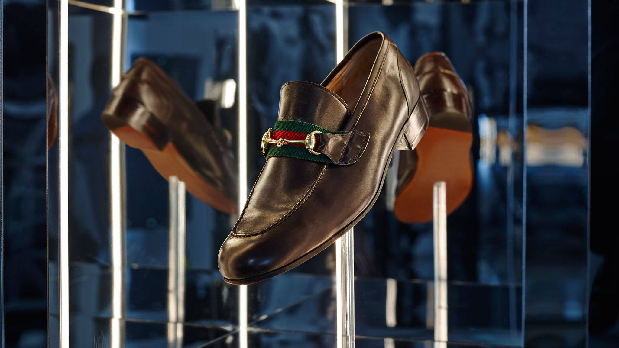 01-0030_Gucci_Museo_VERS_2_DETAIL_PAGE