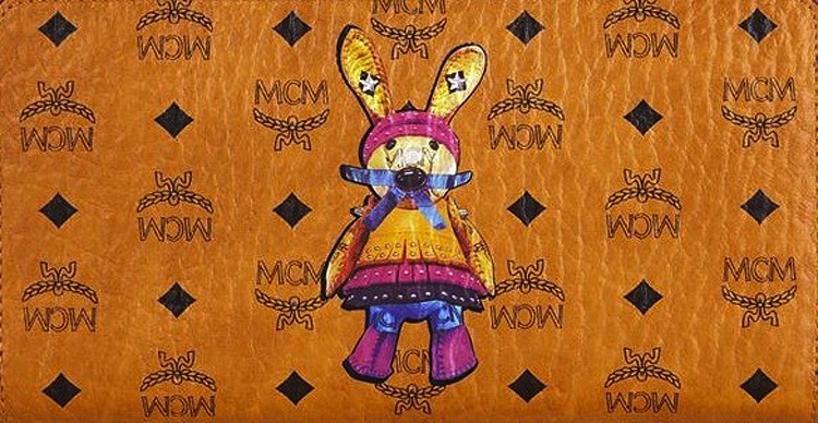 mcm-ss16-rabbit-collection